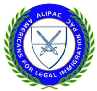 ALIPAC